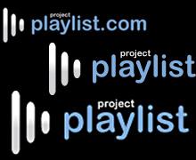 http://projectplaylist.com