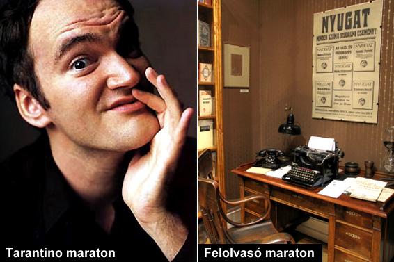 www.cinemaretro.com, www.pim.hu