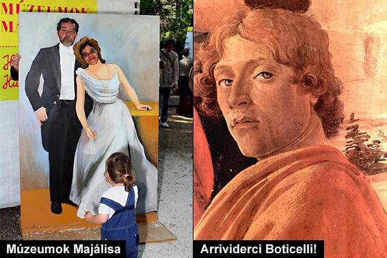 www.majalis.hu, http://en.wikipedia.org
