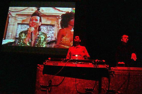 www.depeche-mode.hu, fotó: Disp