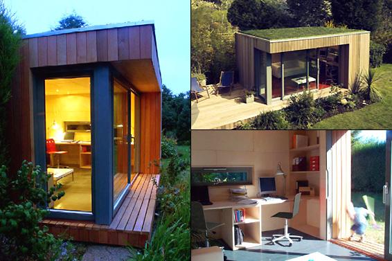 www.ecospacestudios.com