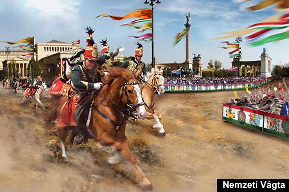 www.nemzetivagta.hu