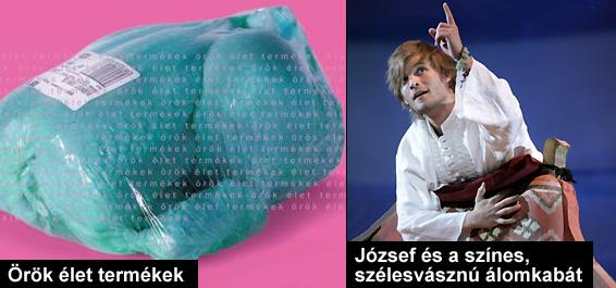 www.trafo.hu, www.jozsefmusical.hu