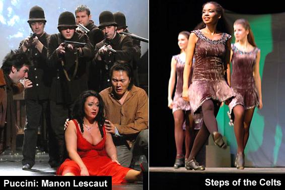 www.szabadter.hu, www.theaterportal.hui