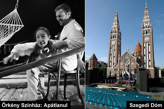 www.orkenyszinhaz.hu, www.szegediszabadteri.hu
