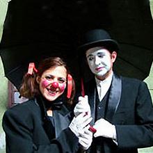 www.happyartfestival.hu