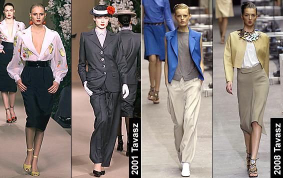 www.style.com