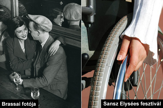 Brassai fotó: www.bjp-online.com