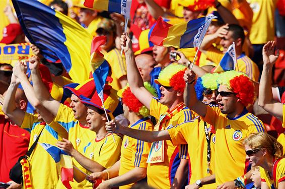 www.euro2008.uefa.com