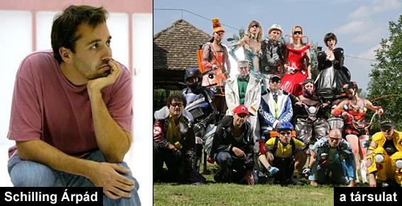 http://theater.hu, www.szinhaz.hu