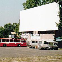 www.advertkft.hu