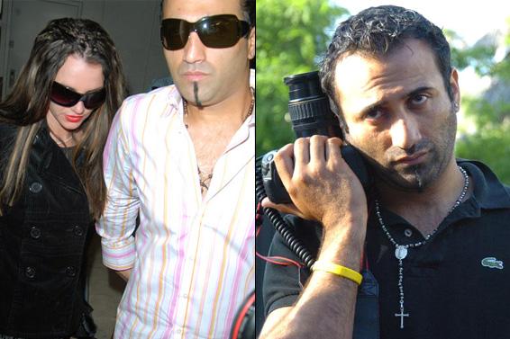 www.blogmusica.es, www.thehollywoodgossip.com