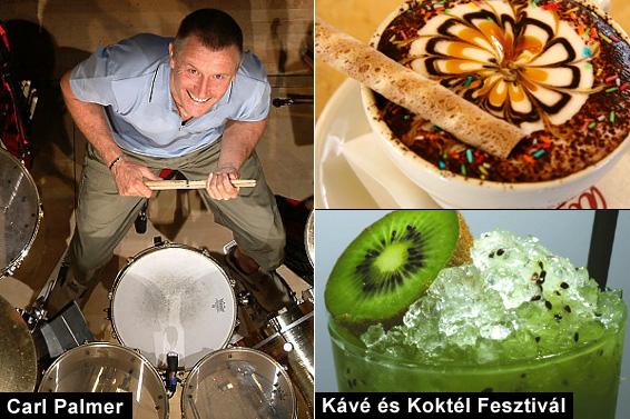 www.carlpalmer.com, www.kekfesztival.hu