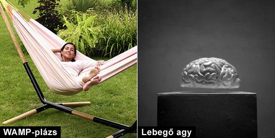 www.fuggoagy.hu, http://szvet.mosaicglobe.com