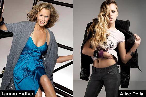 www.fashionoffice.org