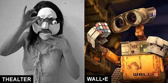 www.thealter.hu, http://disney.go.com