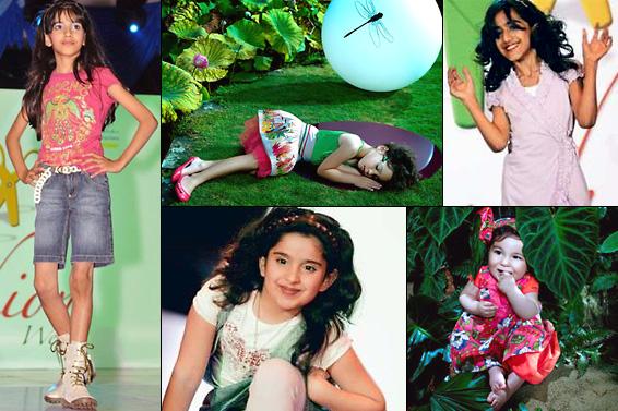 www.fibre2fashion.com, www.trendhunter.com, http://kidsparentsclub.com
