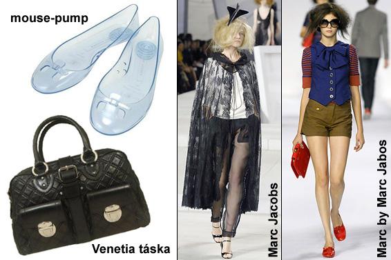 www.trenddelacreme.com, www.mynewhandbag.com, www.style.com