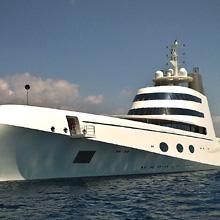 http://yachts.monacoeye.com