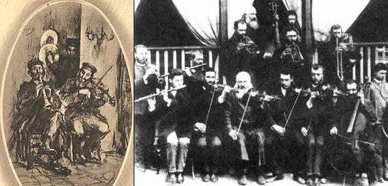 www.flholocaustmuseum.org, www.manchesterklezmer.org
