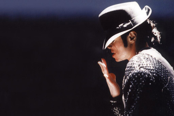 http://michaeljackson-invincible-kingofpop.com