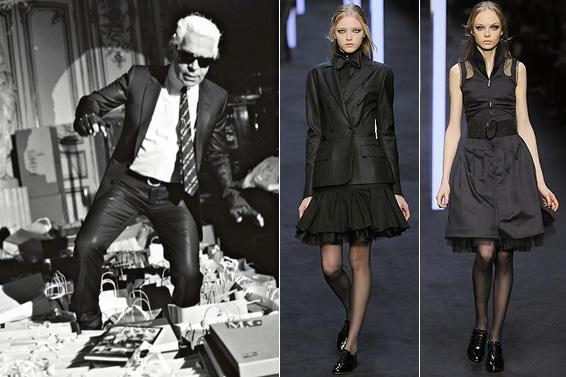 www.frillr.com, www.style.com