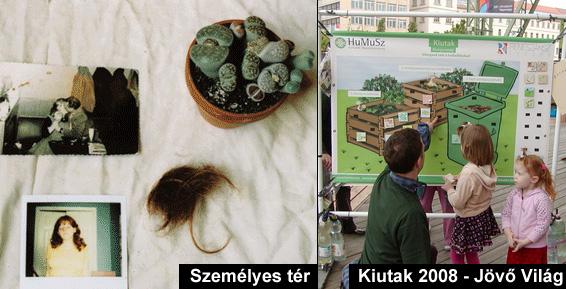 http://kek.org.hu, www.humusz.hu