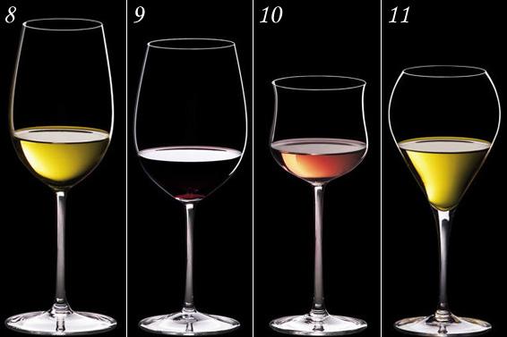 www.wineglassguide.com