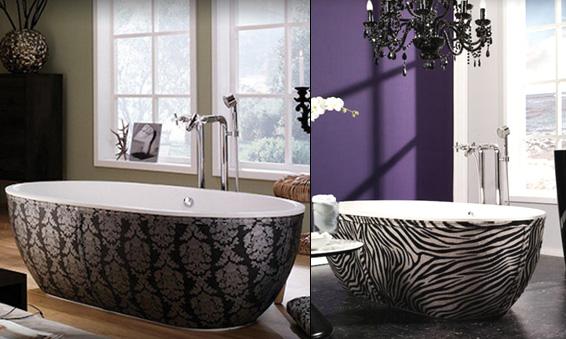 www.luxury-insider.com