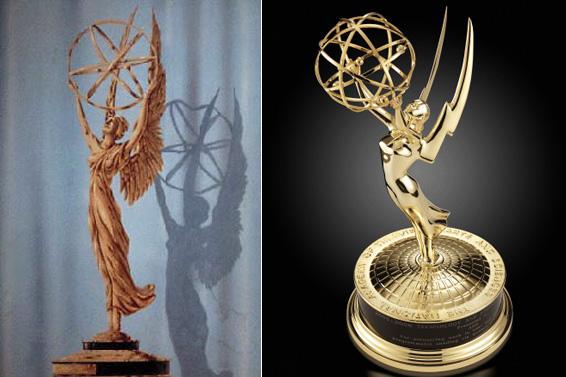 http://cdn.emmys.tv, http://newcuriosity.blogspot.com
