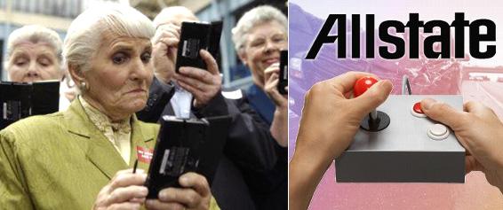 www.switched.com, http://abcnews.go.com