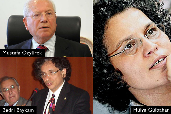 www.habertek.net, www.haberdiyarbakir.com, www.toplantidunyasi.com