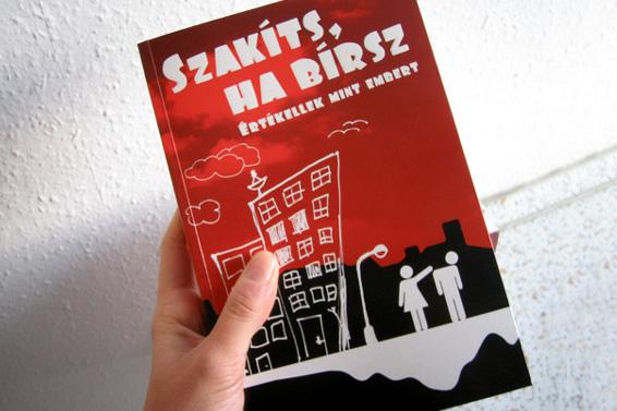 http://szakitshabirsz.blog.hu