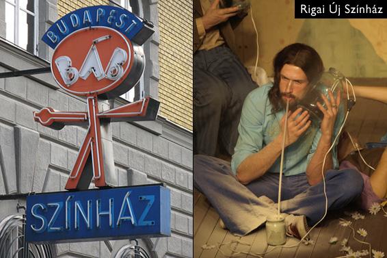 www.szinhazajanlo.hu, www.szinhaz.hu