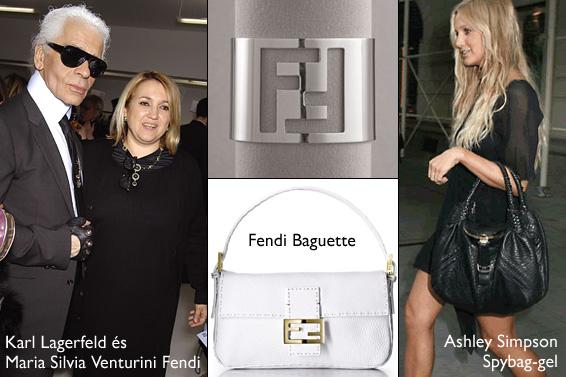 www.style.com, http://kaboodle.com, http://designicons.harrods.com, www.italian-fashion-watch.com