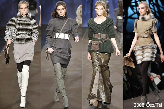 www.style.com, http://content.coutorture.com