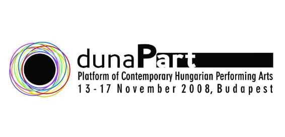 www.dunapart.net