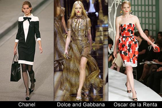 http://fashionbride.wordpress.com, www.style.com, http://content.coutorture.com