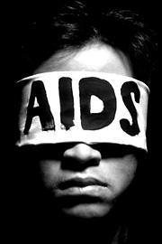 AIDS-világnap
