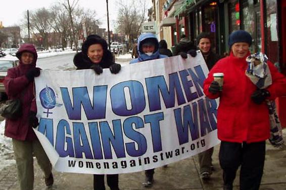 www.womenagainstwar.org