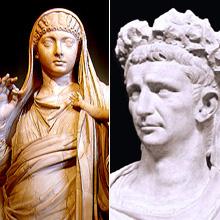 http://en.wikimedia.org