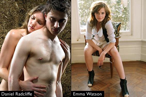 www.zimbio.com, http://emmawatsonphotos.blogspot.com