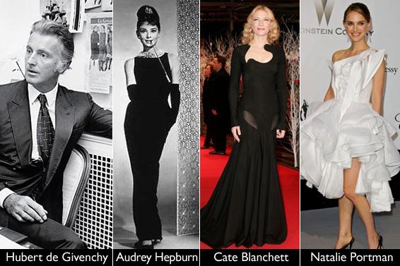 www.wmagazine.com, www.femalefirst.co.uk, www.photobucket.com, www.teamsugar.com