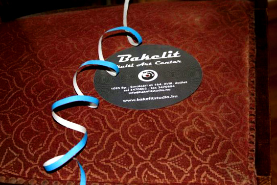 www.bakelitstudio.hu