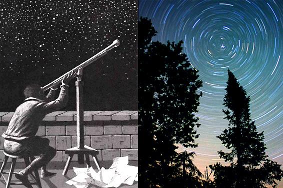 www.star-astronomy.com