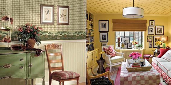 www.decor.net.au, www.countryliving.com