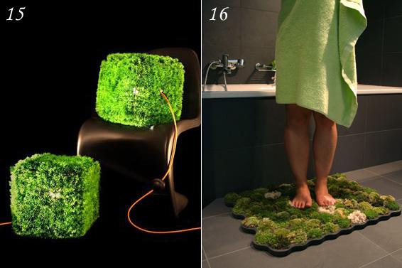 www.itlabdesign.it, www.yankodesign.com