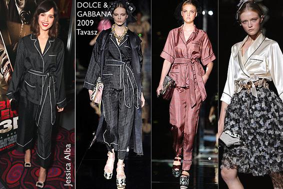 www.redcarpet-fashionawards.com, http://content.coutorture.com