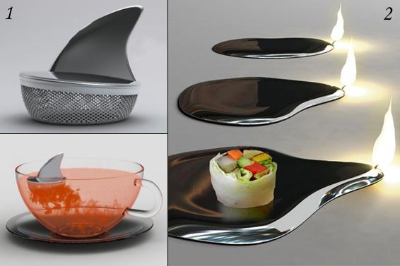 www.designboom.com