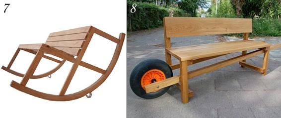 www.designboom.com, http://bloesem.blogs.com